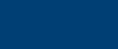 «Профилифт» промышленно-коммерческая фирма