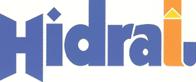 Hidral